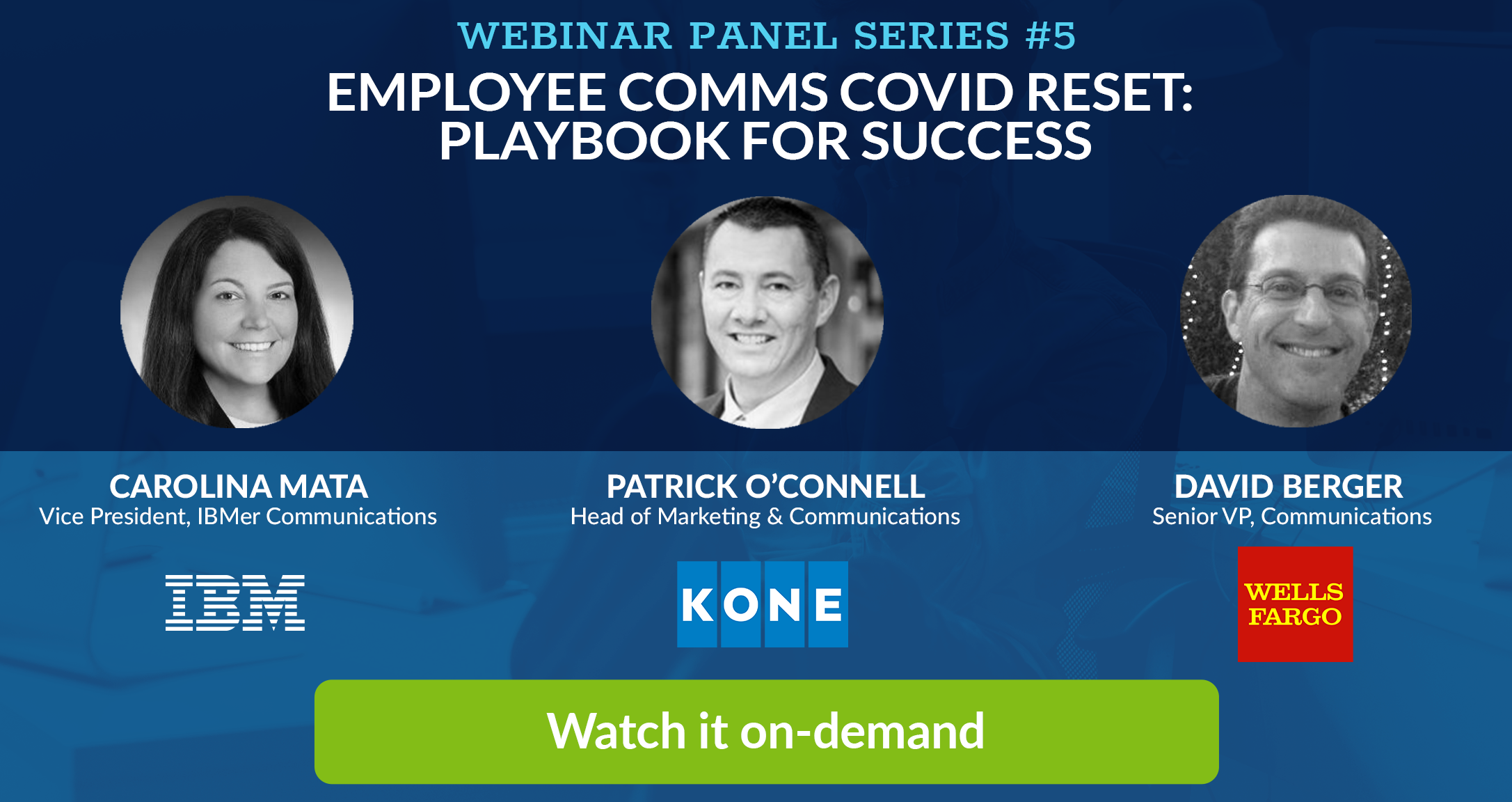 COVID-19-5---on-demand---LinkedIn 2