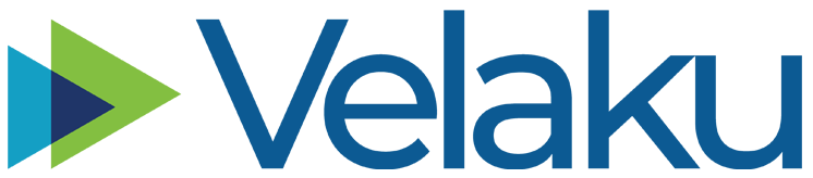 Velaku-Logo-Aug-2019