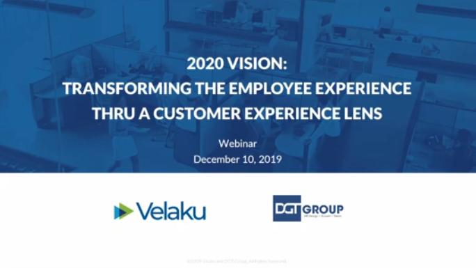 webinar-2020vision-2
