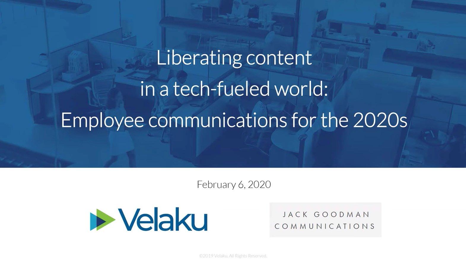 webinar-tech-fueled