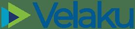 velaku_logo_rgb